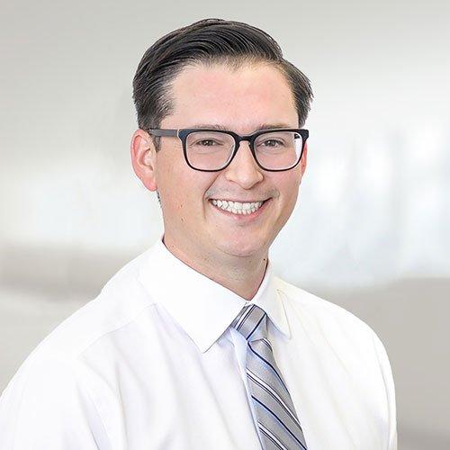 Dr Gabriel Sirkman